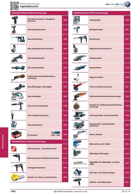 20-40-60 Vlies Staubsaugerbeutel  geeignet für Bosch Powermaxx u.a.