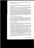 Die Einwilligung in Direktmarketing unter datenschutzrechtlichen ... - Seite 2