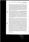 Die Einwilligung in Direktmarketing unter datenschutzrechtlichen ... - Seite 5