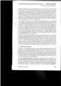 Die Einwilligung in Direktmarketing unter datenschutzrechtlichen ... - Seite 7