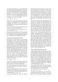 Von der Energieentwertung zur Entropie - Seite 2