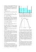Von der Energieentwertung zur Entropie - Seite 3