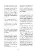 Von der Energieentwertung zur Entropie - Seite 4