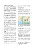 Von der Energieentwertung zur Entropie - Seite 5