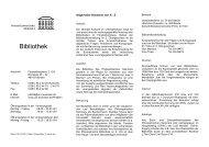 2: Bibliothek von A bis Z (PDF)