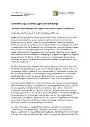 weiterlesen (der ganze Beitrag als PDF) - Westfälische Wilhelms ...