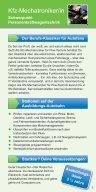 Kfz-Mechatroniker - Seite 2