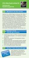 Kfz-Mechatroniker - Seite 3