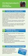Kfz-Mechatroniker - Seite 4