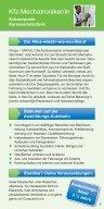 Kfz-Mechatroniker - Seite 6