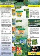 Katalog Gartenteich 2014 - Seite 4