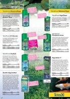 Katalog Gartenteich 2014 - Seite 6