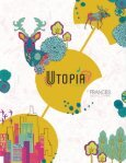 Utopia by Frances Newcombe - Page 3