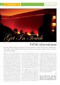 integration - uni:que - Seite 4