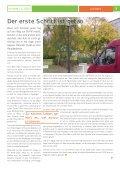 integration - uni:que - Seite 5