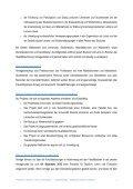 Studium Optimum - Universität Rostock - Seite 2