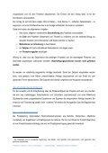 Studium Optimum - Universität Rostock - Page 3