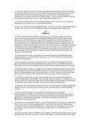 Landeshochschulgesetz Mecklenburg-Vorpommern - Universität ... - Page 6