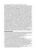 Gleichstellungskonzept im Rahmen der Bewerbung der Universität ... - Page 5
