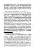 Gleichstellungskonzept im Rahmen der Bewerbung der Universität ... - Page 6