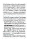 Gleichstellungskonzept im Rahmen der Bewerbung der Universität ... - Page 7
