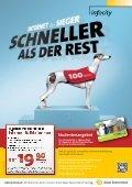 Ausgabe 4/2013 - Universität Rostock - Page 2