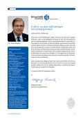 Ausgabe 4/2013 - Universität Rostock - Page 3