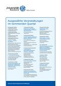 Ausgabe 4/2013 - Universität Rostock - Page 4