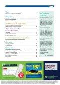 Ausgabe 4/2013 - Universität Rostock - Page 5