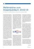 Ausgabe 4/2013 - Universität Rostock - Page 6