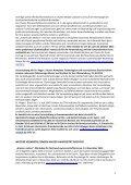 Newsletter Oktober 2013 - Universität Rostock - Page 2