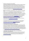 Newsletter Oktober 2013 - Universität Rostock - Page 3