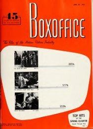 Boxoffice-June.28.1965