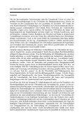 Die Osterweiterung der Euopaeischen Union (OcP 22) - Universität ... - Page 5