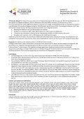Zentralbereich Geschäftsleitung - Page 2