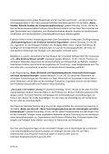 Pressemitteilung - Universität Tübingen - Page 2