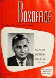Boxoffice-July.26..1965