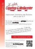 Kommentiertes Vorlesungsverzeichnis der Katholisch ... - Page 2