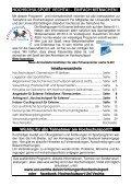 zum Download! - Universität Vechta - Seite 2
