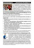 zum Download! - Universität Vechta - Seite 3