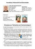 zum Download! - Universität Vechta - Seite 7