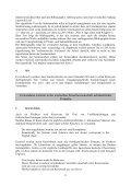 Anglistische Sprachwissenschaft - Universität Vechta - Seite 6