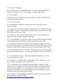 Anglistische Literaturwissenschaft - Universität Vechta - Seite 4