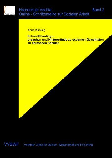 download Mountain Gorillas: Three Decades of Research at Karisoke 2005