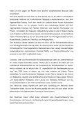 Download Leseprobe - Universität Vechta - Seite 7