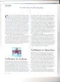 hier - Universität Vechta - Seite 2