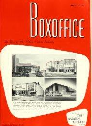 Boxoffice-January.17.1966