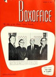 Boxoffice-January.24.1966