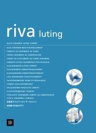 BRO RIVA LUTING US QUARTO.indd