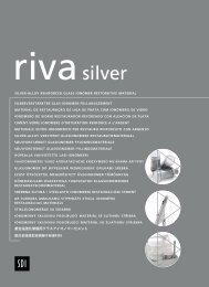 BRO RIVA SILVER US QUARTO.indd